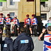 Tour de Yorkshire 2018 Women's Race Stage 2 Race Registration (91)