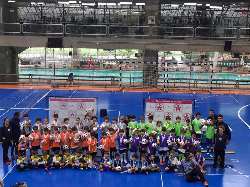 futsal festival interno 19-05 1
