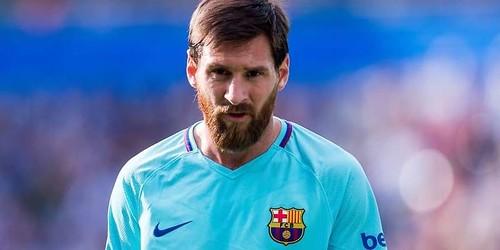 http://cafegoal.com/berita-bola-akurat/messi-barcelona-akan-menjadi-satu-satunya-klub-eropa-saya/