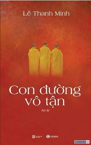 Con-duong-vo-tan