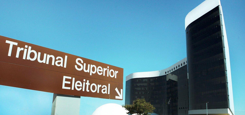 TSE autoriza convenções partidárias virtuais para eleição deste ano no país