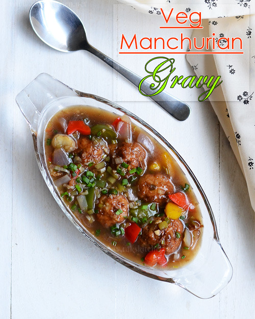 chings-veg-manchurian