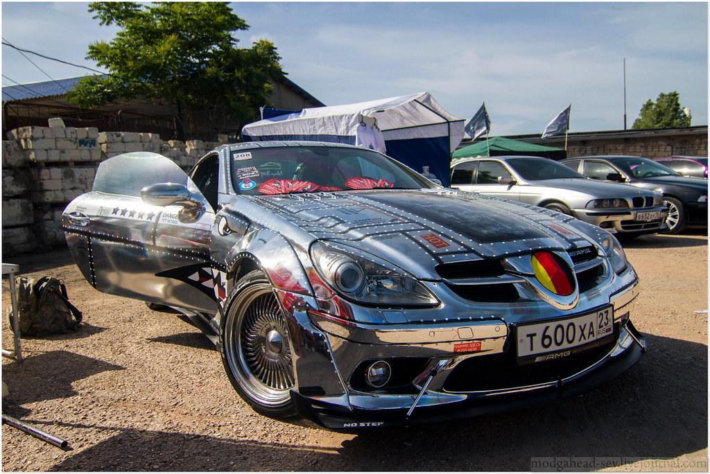 BMWfest-2224