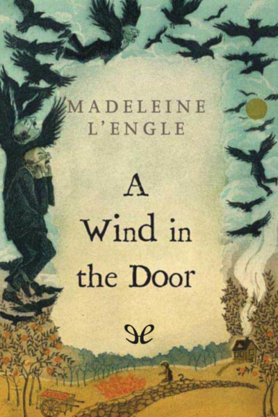 A Wind in the Door