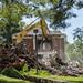 Graham demolition