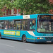 Arriva North West DK55FXX