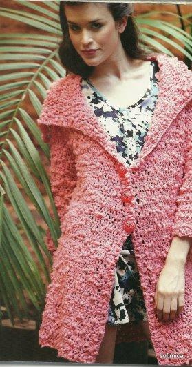 0194_Para Ti Crochet 2010-11 (38)