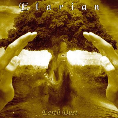 Elarian-EarthDust-Cover-400