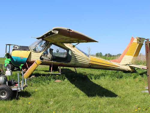 ES-TAB PZL-104 Tartu-Museum 20-05-18