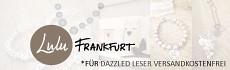 lulu frankfurt banner