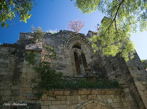 2 Monasterio de Bonaval-2517