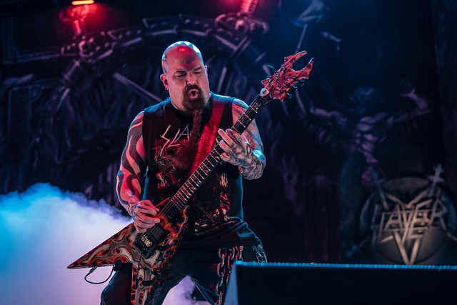 Slayer (13)