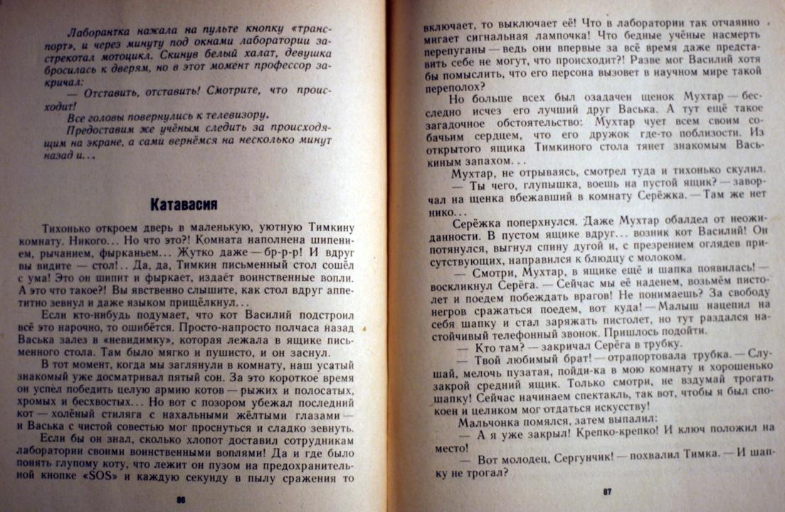 VolshebnyeBytili19