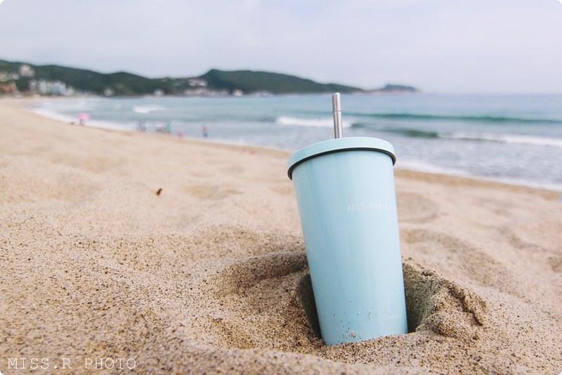 DreamKiss 甜言夢語 不鏽鋼杯 自備杯子優惠 不鏽鋼吸管 隨手杯 棉花糖杯 棉花糖吸管杯 吸管刷 304不鏽鋼0