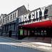Rock City 1180