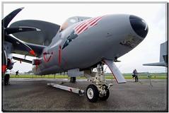 Northrop Grumman E-2C Hawkeye (4)