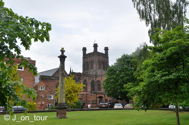 Chester Cathedral GJC_000692