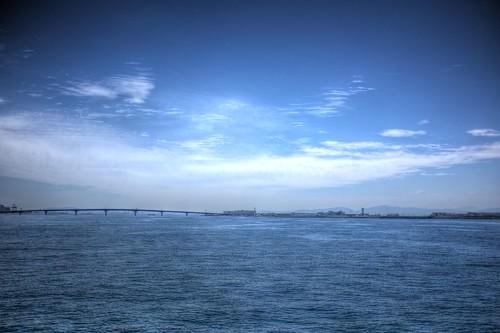 Port of Kobe on 21-05-2018 vol02 (15)