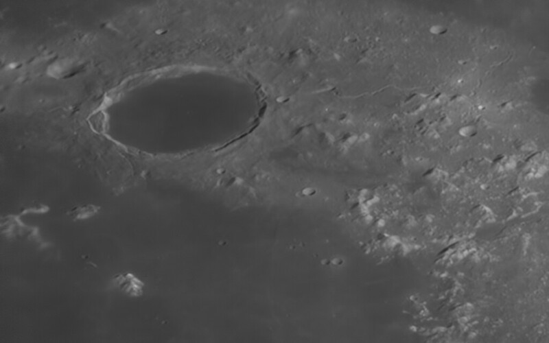 Plato_5100mm_IC850_ASI290