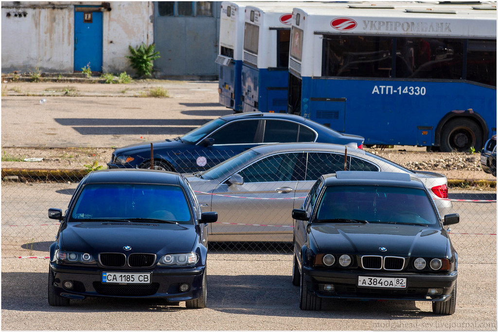 BMWfest-2282