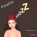 Skittish - Floaties