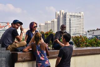 Singapore-people-(13) /