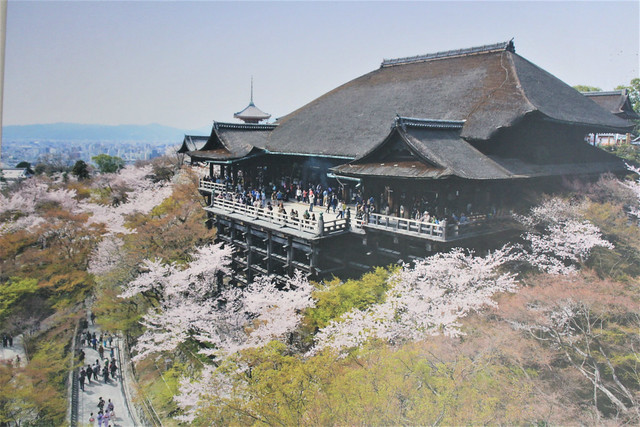 kiyomizudera023
