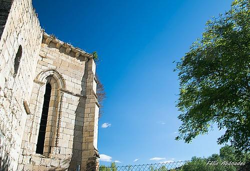 1 Monasterio de Bonaval-2516