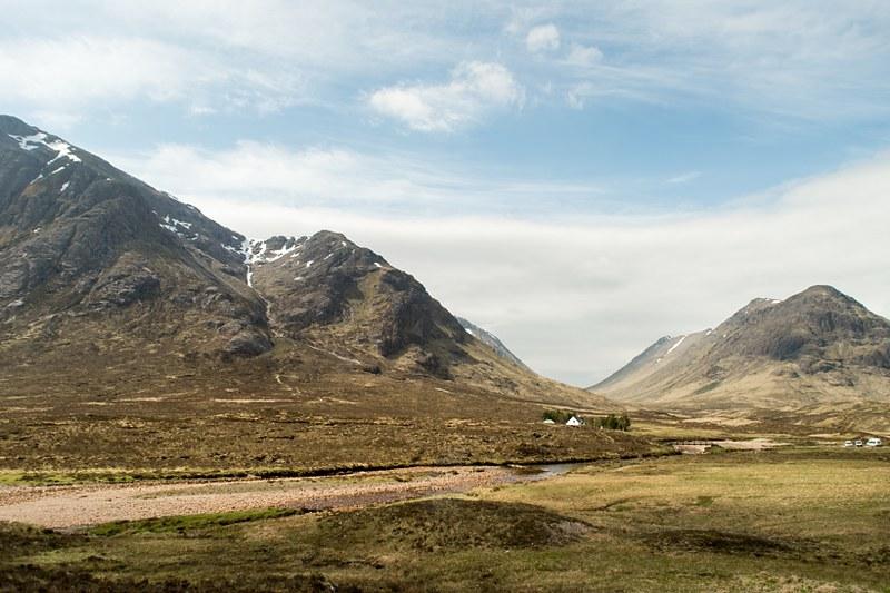 Scotland2018_0004