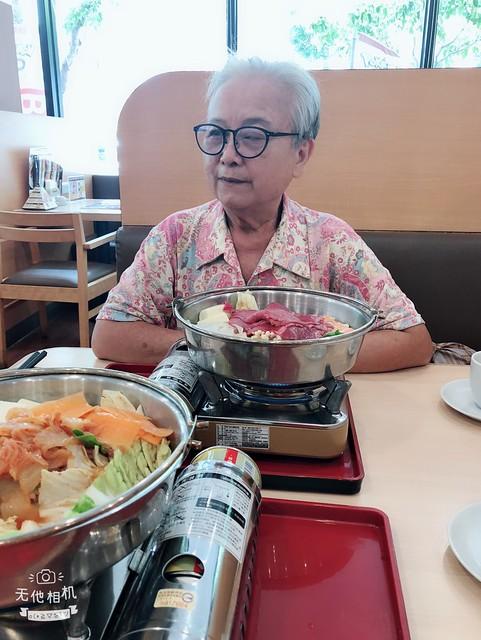玉書吃午餐 (11)