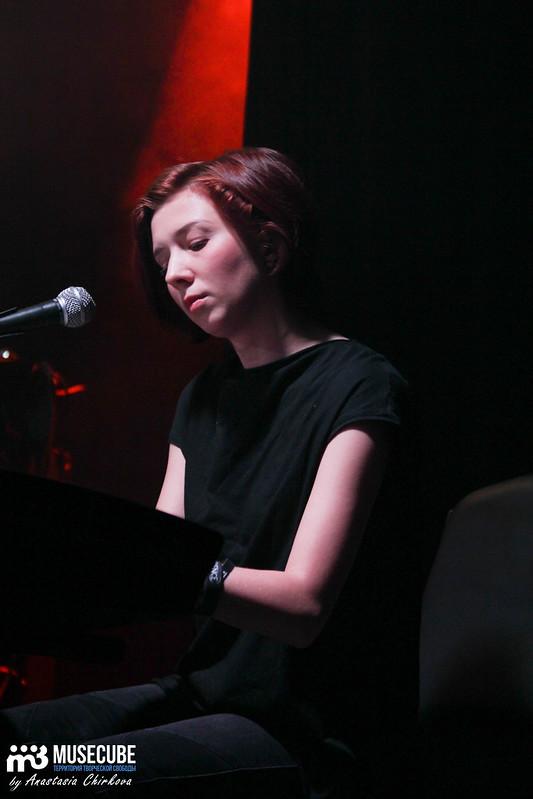 Концерт_Андрея_Бирина-9