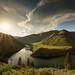 Idaho's Hidden Treasures! by PatT&5