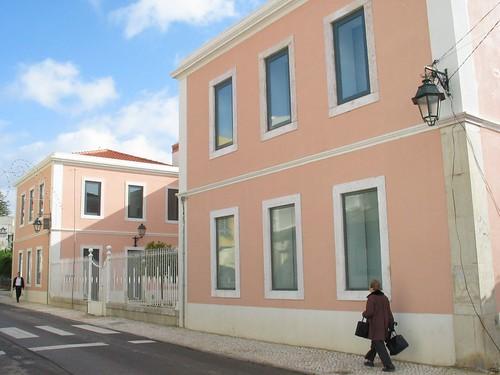 Biblioteca_Municipal_Azambuja (1)