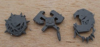 Utiliser des bits 28mm pour Warmaster 42655481561_65da3b00d9_n
