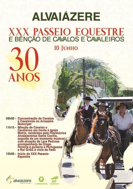 XXX_Passeio_Equestre