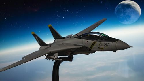 F-14A_TOMCAT_09