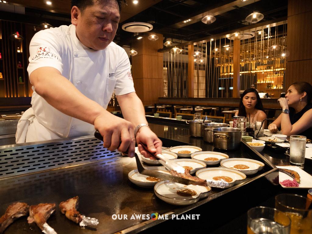 Namari by Chef Chris Oronce-38.jpg