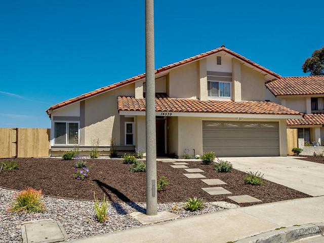 14539 Yukon Street, Rancho Penasquitos, San Diego,