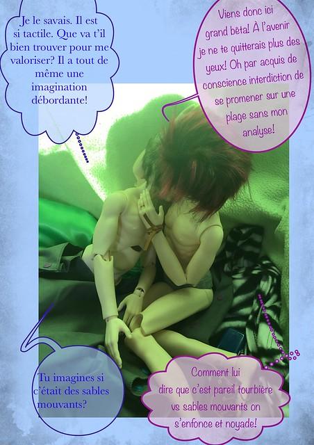[Agnès et Martial ]les grand breton 21 6 18 - Page 10 42689068852_7913461e12_z