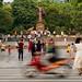 Hanoi-29 by TMac7777