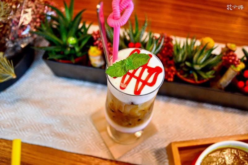 板橋早午餐日日早午餐菜單不限時板橋車站hivi brunch (18)