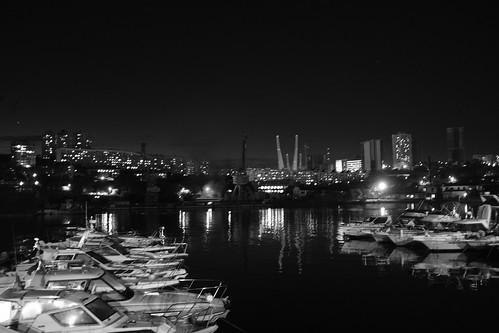 10-06-2018 Vladivostok vol02 (70)