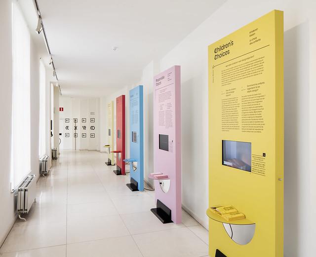 Flickr design museum gent for Gent design