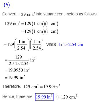 algebra-1-common-core-answers-chapter-2-solving-equations-exercise-2-6-44E