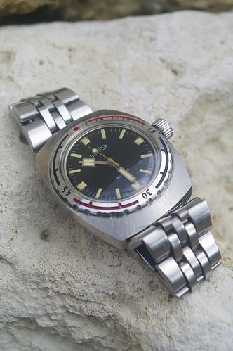 Bracelet acier vintage 42801386292_0f354be143