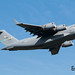07-7174 United States Air Force Boeing C-17A Globemaster III by EaZyBnA - Thanks for 2.000.000 views