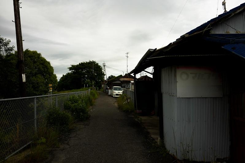 L1230719C