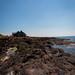 West Kilbride Landmarks (86)