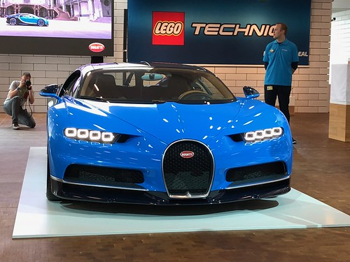 review] 42083 bugatti chiron lego technic and model team27618532827_c6f41c89ac jpg 27618533437_d299ff62b5 jpg