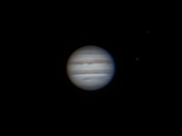 木星 (2018/4/28 00:38) ADC補正あり(垂直方向)